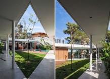 Concrete-path-borders-the-grassy-central-zone-217x155
