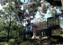 Contemporary-Pavilion-House-in-New-South-Wales-Australia-217x155