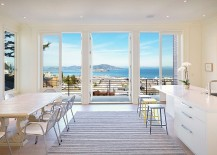 Contemporary-kitchen-that-captures-the-breezy-charm-of-life-in-San-Francisco-217x155