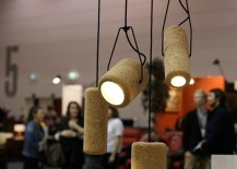 Corker Series of Pendant Lights 217x155 5 Designers and Makers Down Under