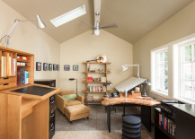 Custom-stand-up-desk-for-a-writers-home-studio-217x155