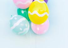 DIY-Easter-egg-balloons-from-Studio-DIY-217x155