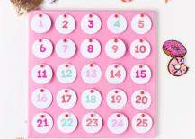 DIY-advent-calendar-from-Studio-DIY-217x155