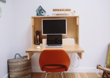 DIY-fold-down-desk-from-Crafted-Fairly-217x155