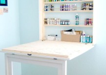 DIY-fold-out-desk-from-Bubble-Wrappd-217x155