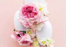 DIY-hanging-floral-arrangement-from-Paper-Stitch-217x155