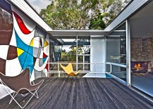 Deck-at-Rose-Seidler-House-in-April-2011-217x155