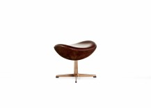 Egg-footstool-217x155