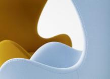 Egg-silhouette-217x155