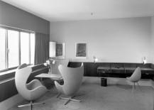 Eggs-in-Room-606-217x155