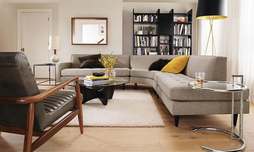 15 Best Ikea Alternatives For Every, Furniture Like Ikea Uk
