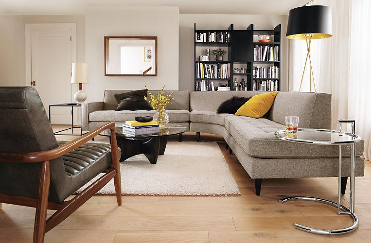 15 Best Ikea Alternatives For Every Design Lover