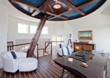 Fabulous-beach-style-home-office-217x155