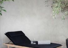 Finn-chaise-217x155