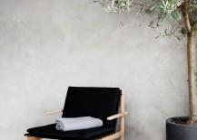 Finn-lounge-chair-217x155