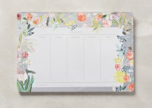 Floral-mouse-pad-calendar-from-Anthropologie-217x155