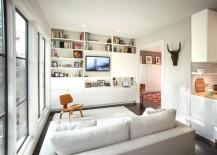 Fold-down-desk-in-a-family-room-217x155