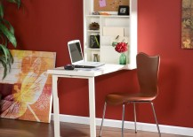 Fold-out-desk-from-Amazon-217x155