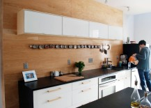 Foodie-kitchen-with-accessible-ingredients-217x155