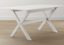 From Crate & Barrel's Picnic Collection