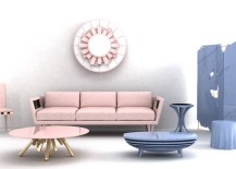 Furniture and Accessories from Bittangra