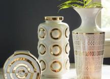 Futura-Vases-from-Jonathan-Adler-217x155