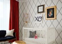 Gold-pouf-in-a-designer-nursery-217x155