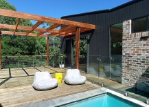 Gorgeous-central-courtyar-offers-a-great-view-of-the-canopy-around-the-house-217x155
