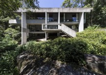 Harry-and-Penelope-Seidler-house--217x155