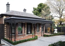 Heritage-street-facade-of-the-Victorian-home-is-left-iunchaged-despite-the-modern-makeover-217x155