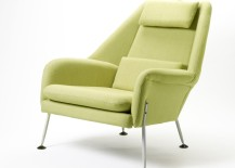 Heron-chair-217x155