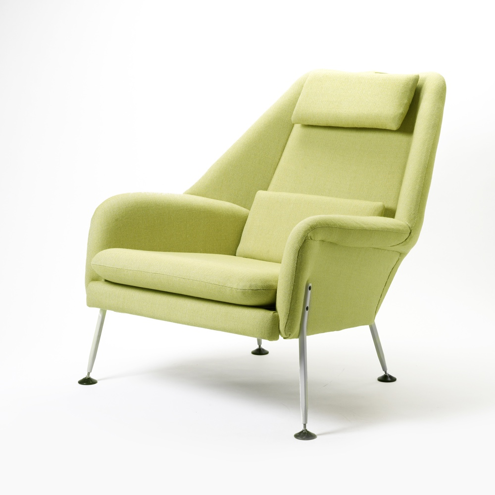 Heron chair