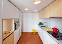 Hexagonal-floor-tiles-stand-out-in-the-innovative-and-space-savvy-kitchen-217x155