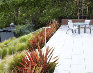 How to Landscape Without Overdoing It