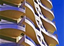 Horizon-wave-shaped-balcony-217x155