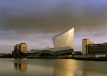 Imperial-War-Museum-North-217x155
