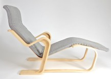 Isokon-Long-Chair-with-seat-pad-in-Bute-Fabric-217x155
