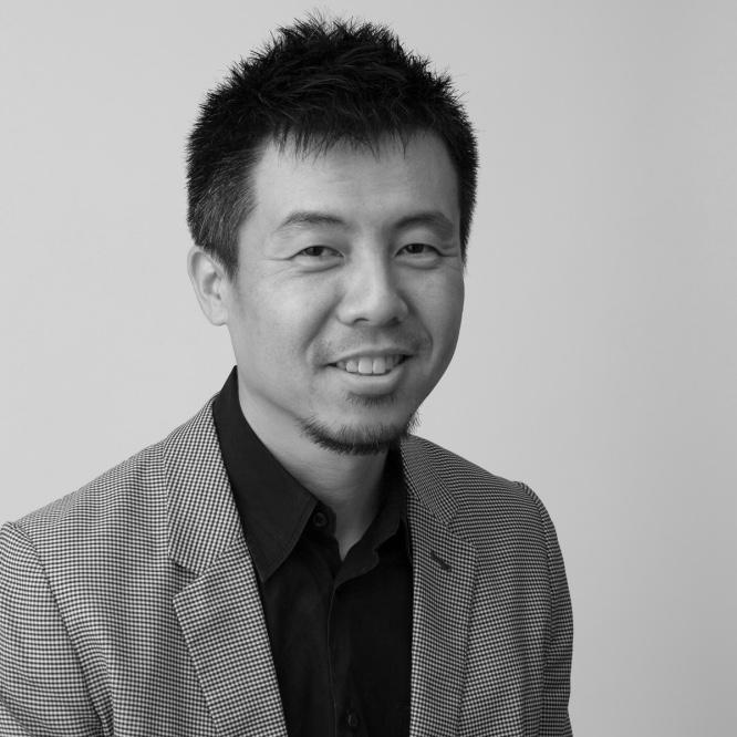 Kazushige Miyake