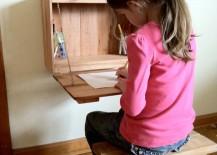 Kids-fold-down-desk-from-Etsy-shop-Kentucky-Reclaimed-217x155