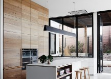 Kitchen-island-with-open-shelves-gives-you-multiple-decorating-options-217x155