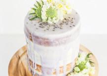 Lavender-glazed-cake-from-Paper-Stitch-217x155