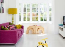 Light-filled-living-room-with-a-childs-table-217x155
