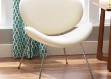 Lounge-chair-by-Mercury-Row-via-AllModern-217x155
