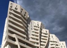 Magnet-housing-development-217x155