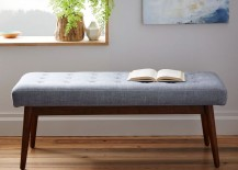 Midcentury-style-bench-from-West-Elm-217x155