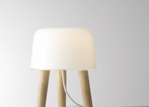 Milk-Lamp-with-white-cord-217x155