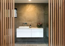 Modern-floating-bathroom-vanity-217x155