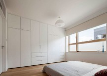 Modern-minimal-bedroom-in-white-217x155