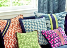 Needlepoint-throw-pillows-from-Jonathan-Adler-217x155