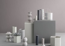 Neutral-geo-vases-from-ferm-LIVING-217x155
